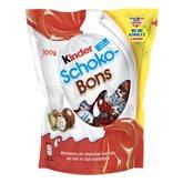 Kinder Chocolats Schoko-bons  300g