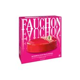 Fauchon Charlotte  Fruits rouge - 530g