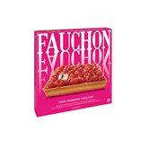 Fauchon Tarte Fauchon Framboise - 510g
