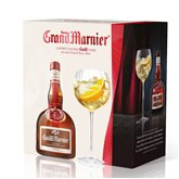Grand Marnier Liqueur  Cordon rouge - 40%vol 70cl
