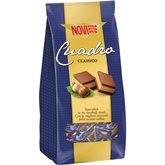 Novi Chocolat Cuadro  Classic sachet 150g