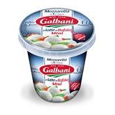 Galbani Mozarella mini Galbani Di latte di Bufala - 150g