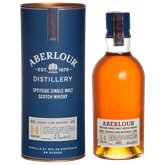 Aberlour Whisky Aberlour 14ans 40% - 70cl